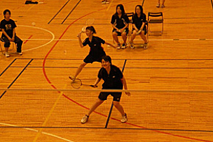 results-of-badminton02