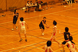 results-of-basketball02