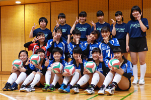 results-of-volleyball01