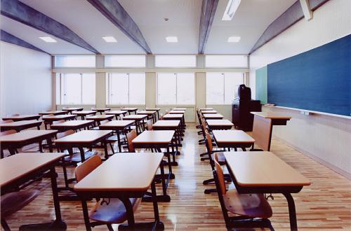 school-guide01