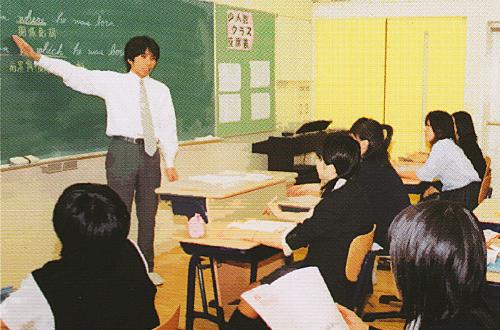 schooling_curriculum01