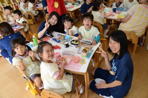schooling_curriculum02