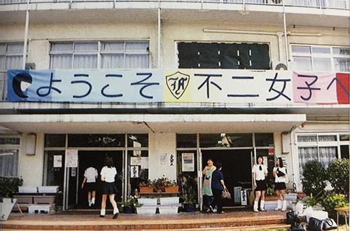 ayumi_40th_21