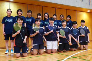 results-of-badminton01